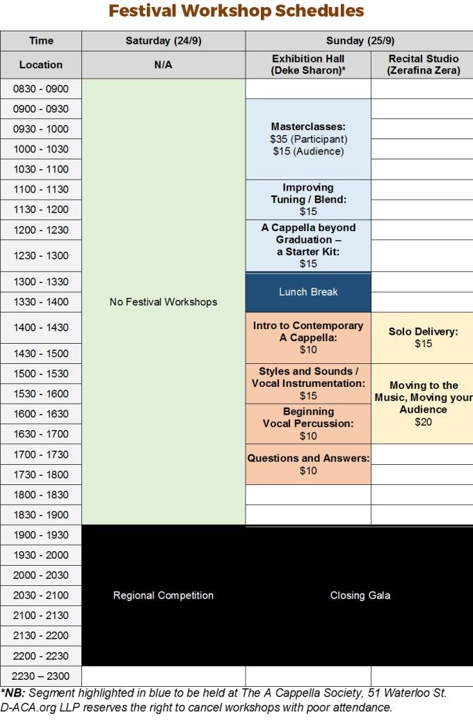 festival-workshop-schedule